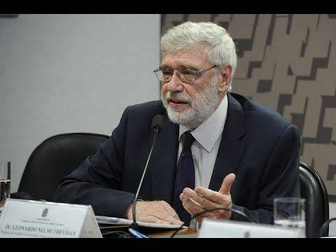 Especialista aponta novo modelo para a realidade política e econômica na Europa