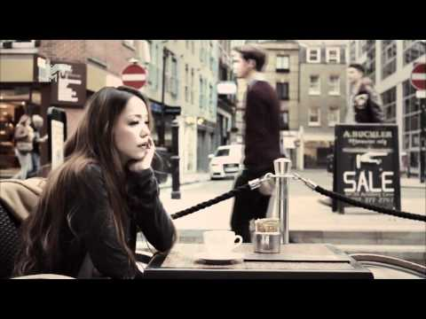 Love Story - 安室奈美惠