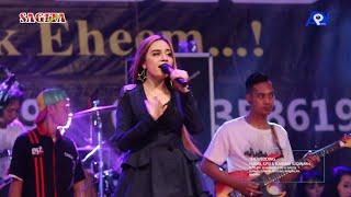 IRENNE GHEA   PRAU LAYAR   SAGITA LIVE MODUNG BANGKALAN