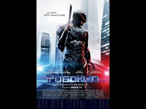 Сыщик (2007) смотреть онлайн в хорошем качества HD 720p