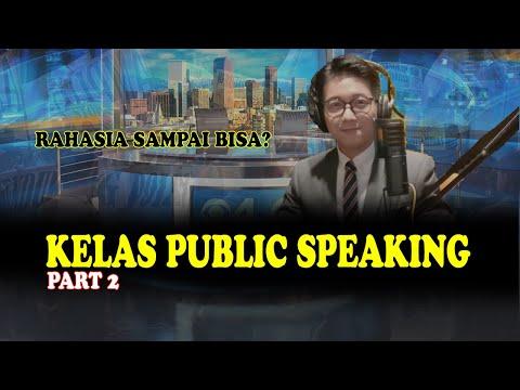 kelas-public-speaking-besama-dosen-ilmu-komunikasi-(daniel-wiguna).-part-2