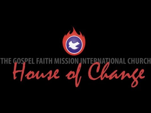 Join Us School Of Deliverance