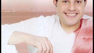 هاني شاكر قربني ليك | Hany Shaker Arabny Leek