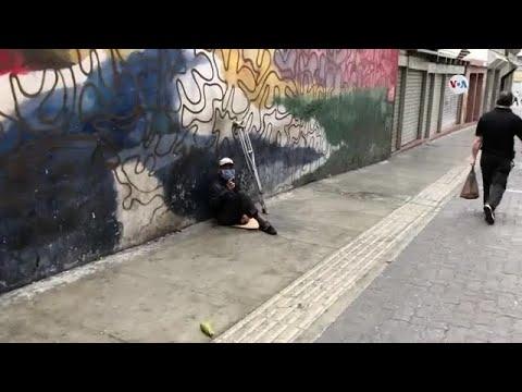 la-indigencia-gana-terreno-en-venezuela-durante-la-pandemia