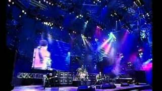 ROB HALFORD - SILENT SCREAMS (live)