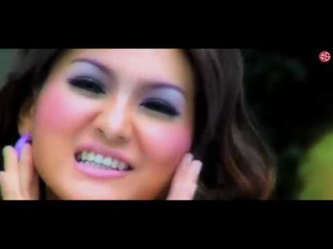 Iceu Wong - Pacar Lima Langkah (Official Video Clip) Mp3