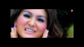 Gambar cover Iceu Wong - Pacar Lima Langkah (Official Video Clip)