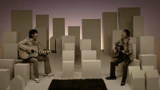 ゆず「歩行者優先」Music Video