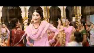 Rahat Fateh Ali Khan Aaj Din Chadheya song - Love Aaj Kal