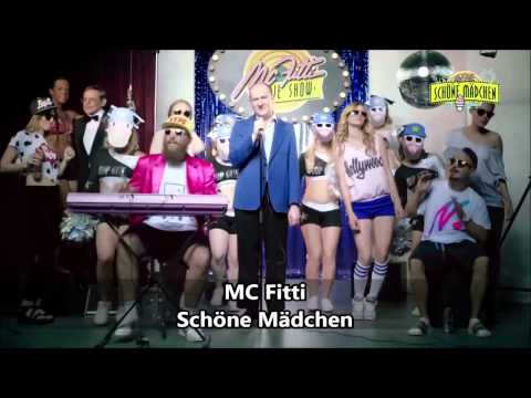 Best German Songs 2013 PART2 // Deutschsprachige Lieder!