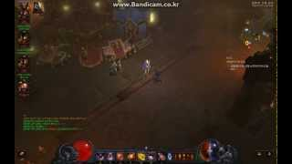 Diablo III 2014 04 18 05 59 46 869