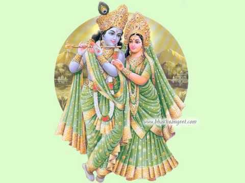 amit vaishnav jitna radhe royi ryi kanha ke