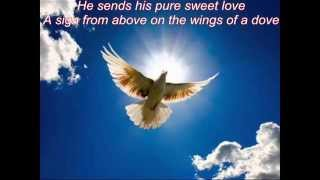 Wings Of A Dove by Connie Smith / With Lyrics YouTube Videos