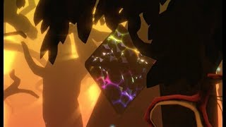 Disney Fantasia: Music Evolved - Part 10 - The Hollow