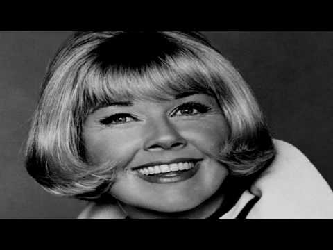 Doris Day ~ Our Day Will Come (Stereo)