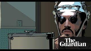 Фильмы по темам: контроль разума, технологическая сингулярность, пост-апокалипсис, теории заговора