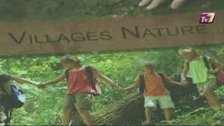 Villages Nature : Quel projet pour la Seine-et-Marne ?