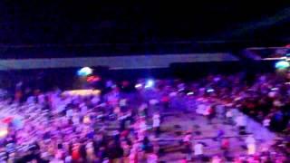 dubai live show