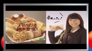 【関連動画】 ・GReeeeN - イカロス https://www.youtube.com/watch?v=G...