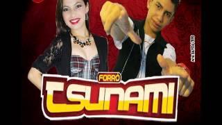 Jonas Lima & Forro Tsunami - Play Boy Liso
