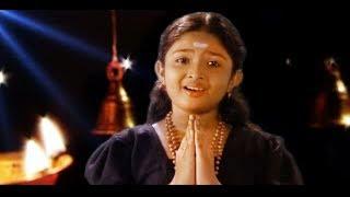 irumudikattu-sabarimalaikku---lord-ayyappa-swamy-telugu-devotional-songs
