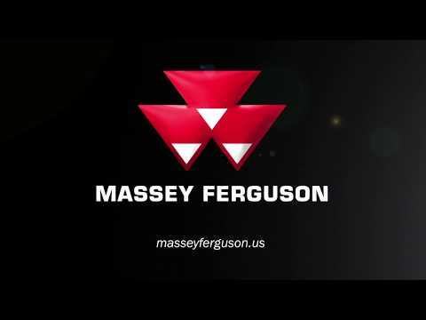 Massey Ferguson – A Cut Above the Rest Video Series Intro