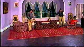 Dil Jale (Clip 9/17) - Punjabi Stage Show