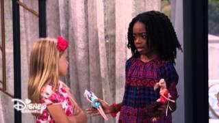 Jessie -- L'amica che non vorresti - Dall'episodio 64