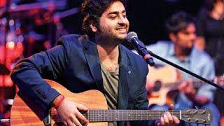 Arijit sing- muskurane ki wajah