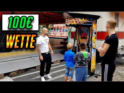 wer-gewinnt-100€?-boxer-wetten-am-boxautomat!---ringlife
