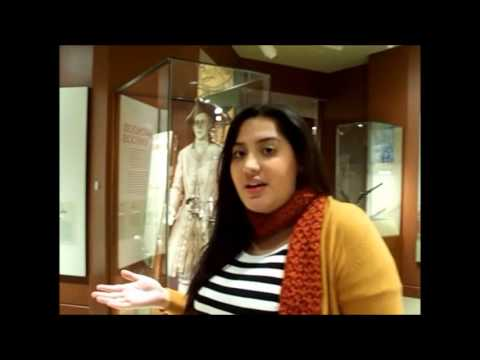 Tell City Ghost Hunters  Investigation Frazier History Museum