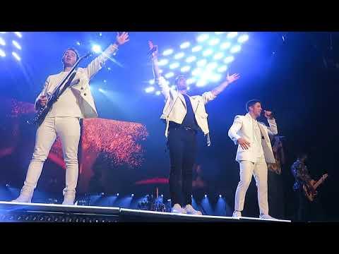 Jonas Brothers -  - I Believe