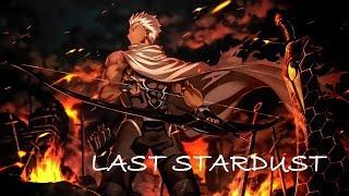 Gambar cover 【Aimer】Last Stardust (中日字幕)