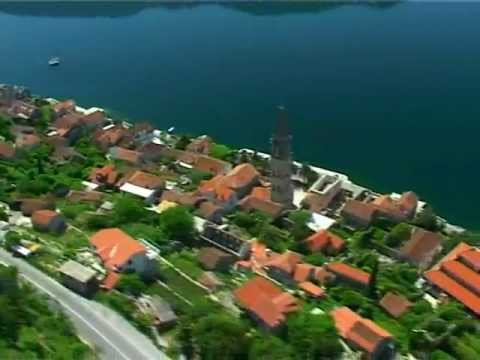 welcome to Montenegro.wmv