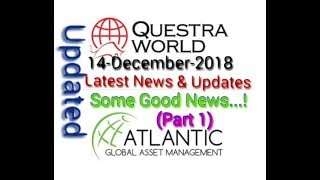 Questra World    AGAM    FWAM    Latest News and Updates    Technical Mohsin
