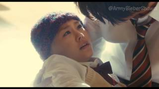 Download Video [ENG-IND SUB] Cut From Japanese Movie Heroine Disqualified (LA) ~Funny Scene~ (2015) MP3 3GP MP4