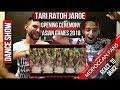 Arab React To   Tari Ratoh Jaroe dari Indonesia - Asian Games 2018  MOROCCAN REACT1
