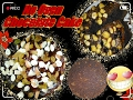 NO OVEN CHOCOLATE CAKE    Impress your loved ones    Valentine's Special Full HD