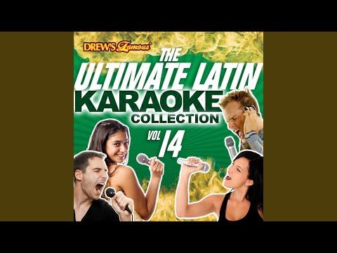 la-estaca-(karaoke-version)
