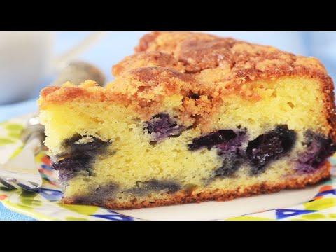 blueberry-yogurt-cake-recipe-demonstration---joyofbaking.com
