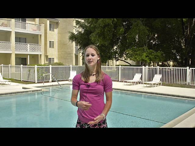 Oakbrook Walk Gainesville video tour cover