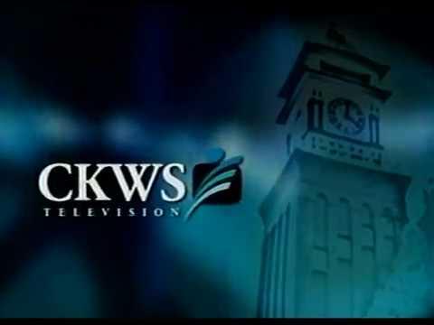 CKWS-TV 6pm News, October 4, 2007