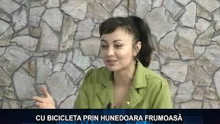 HUNEDOARA ARE VALOARE 21 martie 2019 Alin Bonta