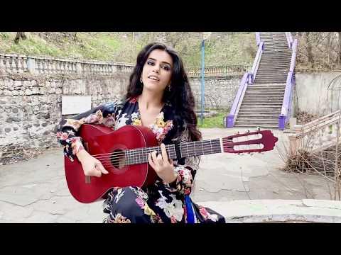 Elena /Yerevan/ Como Siento Yo