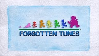 Forgotten Tunes: My Jeans Are Always Blue YouTube Videos