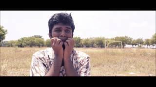 Paithiyam Tamil Short film