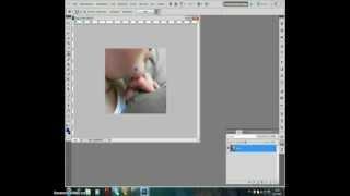 стоимость инъекционной уроки фотошопа как удалить порванности фото оплатить Хоум