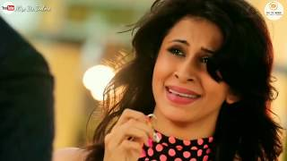 CUTE LOVE - Koi Vi Nahi | Gurnazar | New WhatsApp Status | Oye Its Indore ❤️