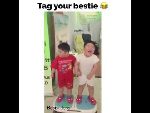 Asian bbw tube
