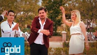 YASİN ALHAN & OLMAZ OLSUN HD KLİP (2014)